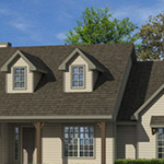 3000+ Sq Ft, 4 Bed, 2.5 Bath, 1 Story Floor Plan