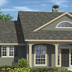 2000+ Sq Ft, 3 Bed, 2 Bath, 1 Story Floor Plan