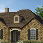 1400+ Sq Ft, 3 Bed, 2 Bath, 1 Story Floor Plan