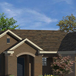 1400+ Sq Ft, 4 Bed, 2 Bath, 1 Story Floor Plan