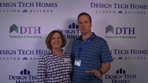 Design Tech Homes Complaints Best House Interior Today
