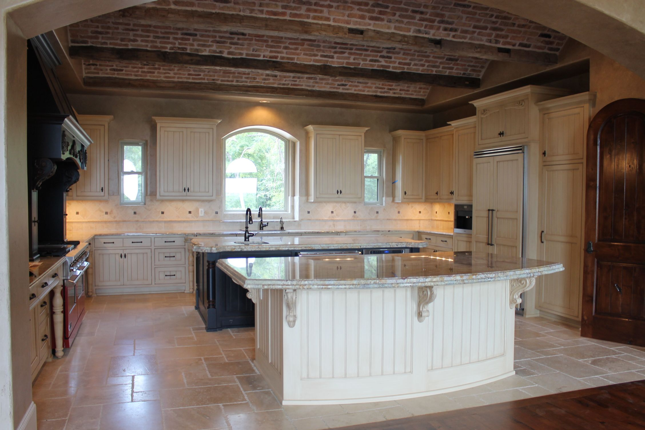 design tech homes cost | house list disign
