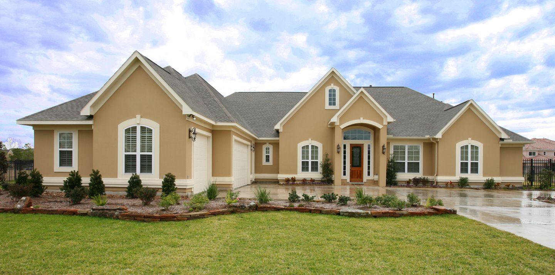 Design Tech Homes ~ Home & Interior Design