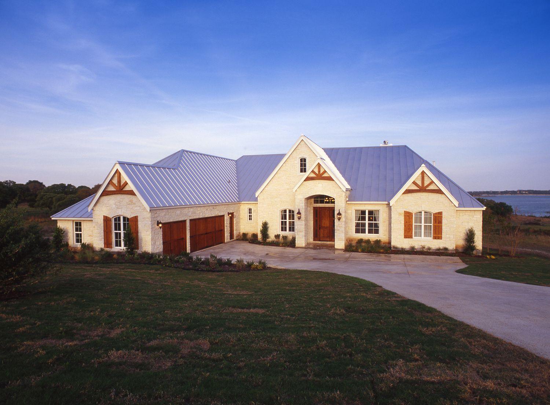 dth home builders in houston san antonio photo gallery - Home Design Houston