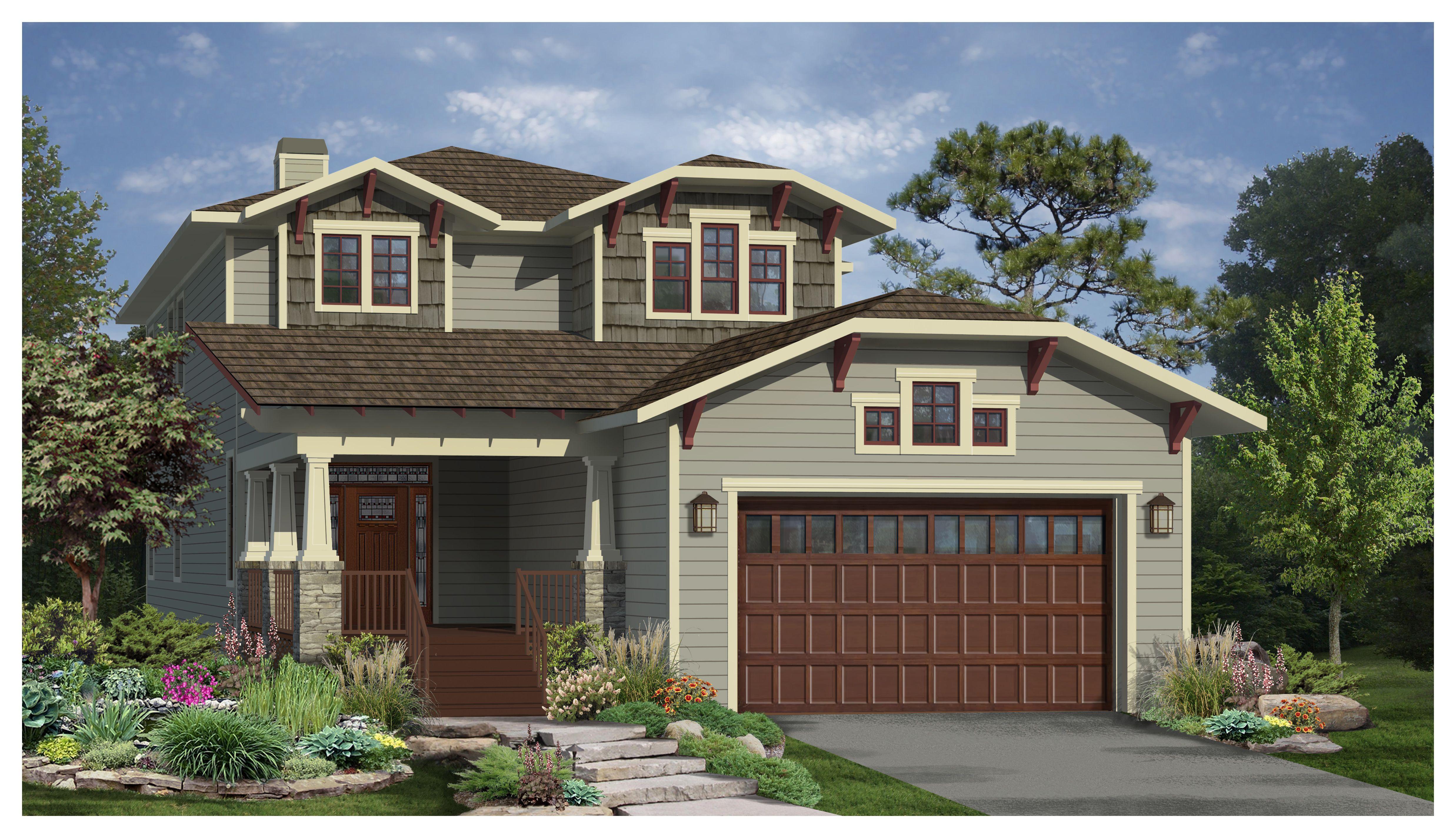 The Centennial   Plus Sq Ft House Plans Design Tech Homes - Design tech homes pricing