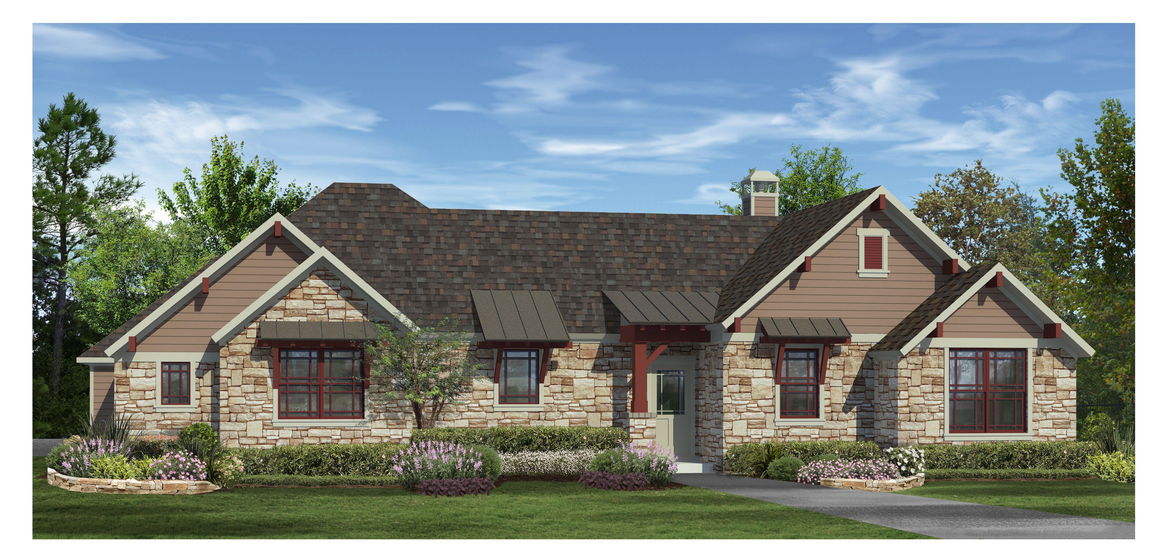 The Valencia   Plus Sq Ft Custom Home Plans Design Tech Homes - Design tech homes pricing