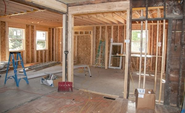 Shortages Causing Major Delays in Houston Home Building Processes