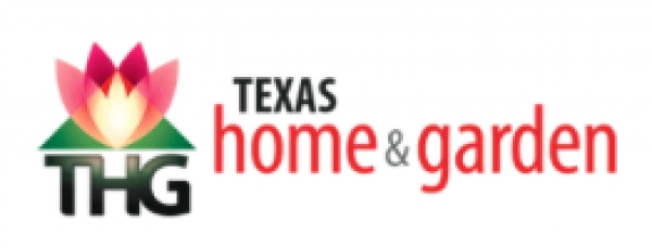 DTH Hosting Booth at Texas Home & Garden Show