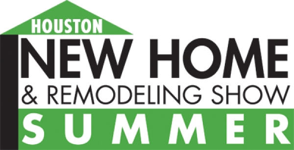 Join DTH at the New Home & Remodeling Show | June 7 & 8