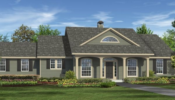 2000 sq ft House Plans 3 4 Bedroom Floor Plan Design Tech Homes