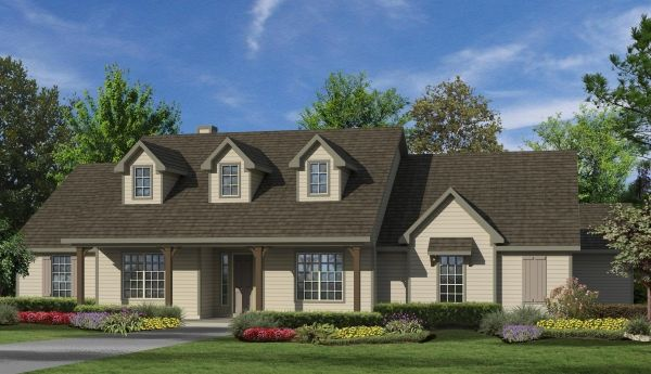 Aaa San Antonio >> Large Custom Home Floor Plans 3000-3999 Sq Ft - BOYL | Design Tech Homes