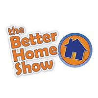 The Better Home Show