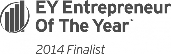 EY announces Design Tech Homes/MainStreet America's CEO, Mike Feigin, is an EY Entrepreneur Of The Year™ 2014 Award Finalist in Gulf Coast Region