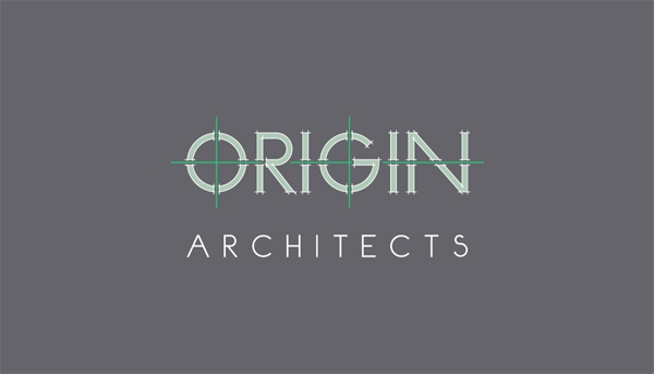 Origin Architects Launches New Website, Facebook Page