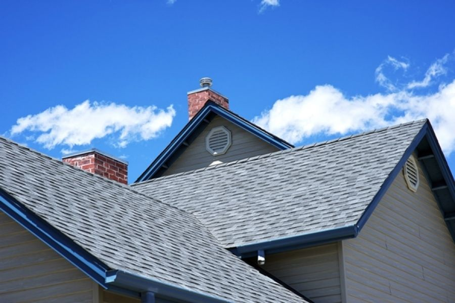 The Quickest Way To Make Your Home Energy Efficient