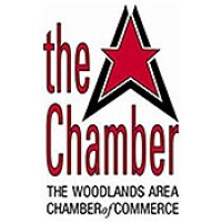The Woodlands Area Chamber of Commerce