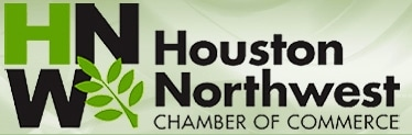 Houston Northwest Chamber of Commerce
