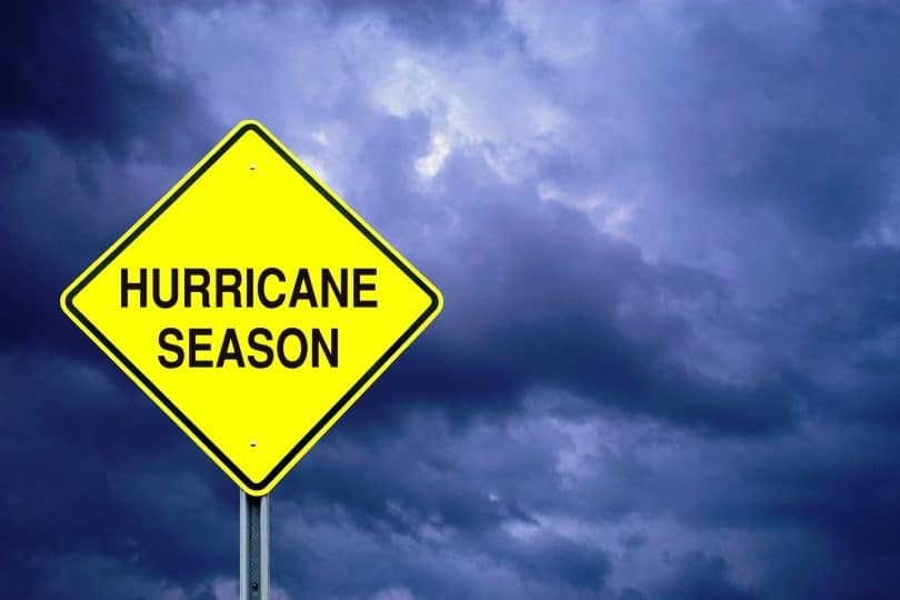 8 TIPS FOR BUILDING HURRICANE SAFE HOMES 1