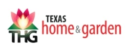 DTH Hosting Booth at Texas Home & Garden Show 1