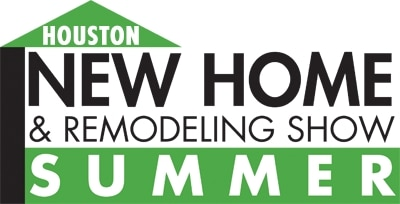 Join DTH at the New Home & Remodeling Show | June 7 & 8 1