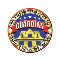 Guardian Inspection Program