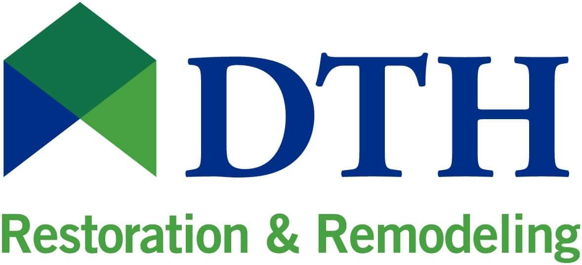 DTH Restoration & Remodeling