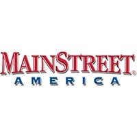 MainStreet America