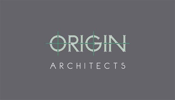 Origin Architects Launches New Website, Facebook Page 1