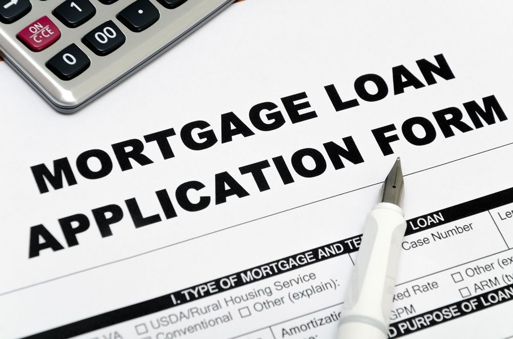 Mortgage Rates and Applications Point to Increased Homeownership 1