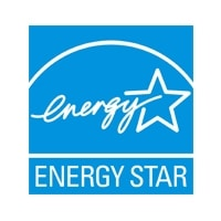 ENERGY STAR Builders