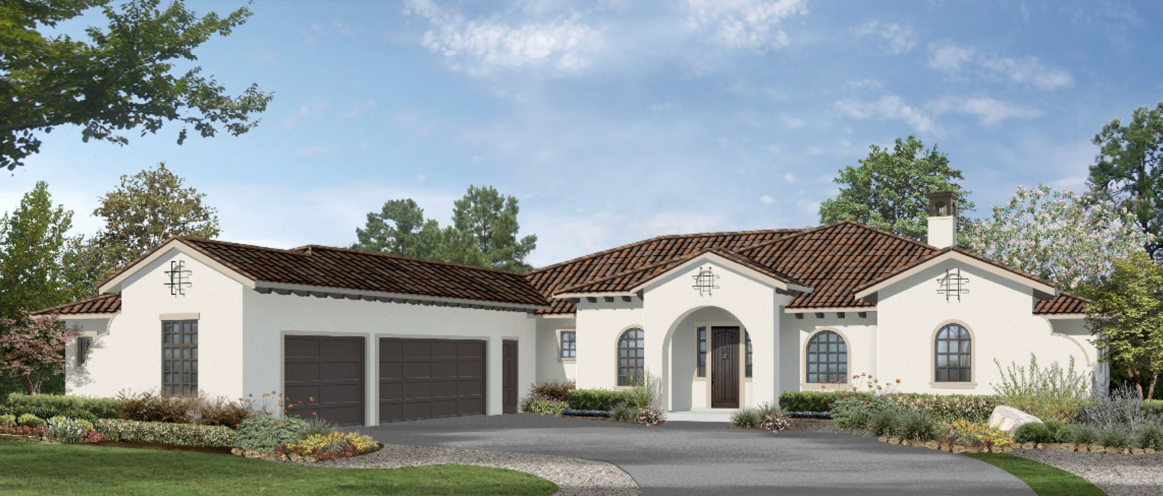 Building a Retirement Home for Aging in Place, the Home of Your Dreams 1