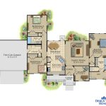 New Braunfels, TX, Custom Home Builder 6