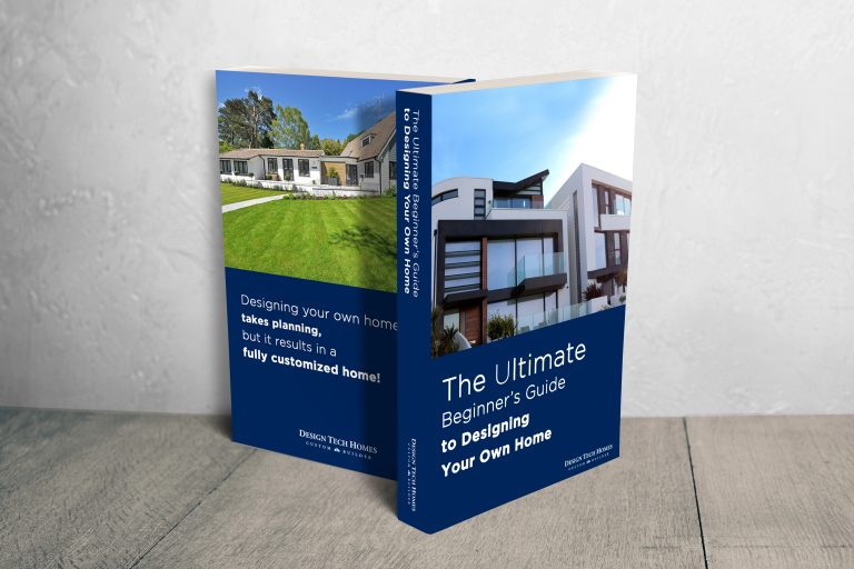 design your own home guide