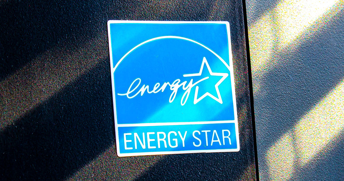 5 Benefits You Receive From an Energy Star Certified Home 1
