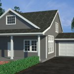 Waterfront Home Builder for Properties in Texas 7
