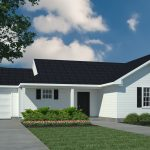 MEMORIAL VILLAGES, TX, CUSTOM HOME BUILDERS 7