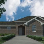 MEMORIAL VILLAGES, TX, CUSTOM HOME BUILDERS 8