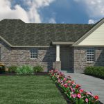 Spring Branch, TX, Custom Home Builder 7