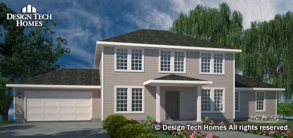 Floor Plans Archive Build On Your Lot Custom Home Builder New Construction Design Tech Homes