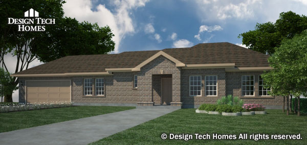 San Antonio Custom Home Builder 5