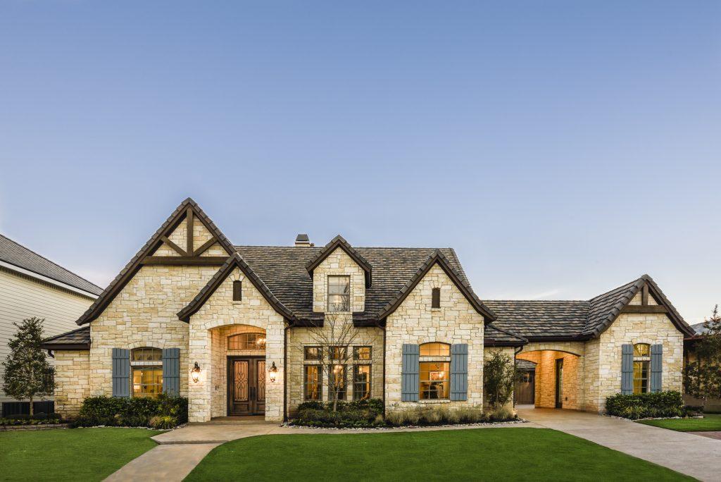 3 Reasons to Build a Custom Home 2